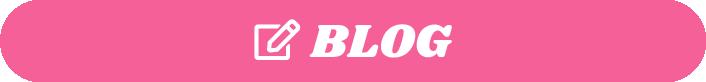 広島tychemaria Blog