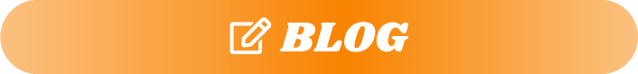 金沢TyCHE Maria Blog