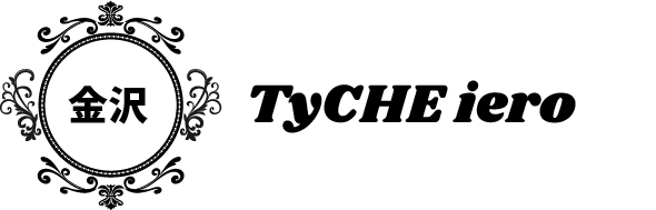 金沢TyCHE Maria