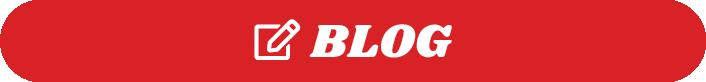 東京Arcobaleno Magia Blog