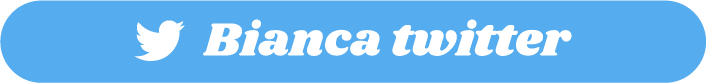 Bianca@Arcobaleno Magia